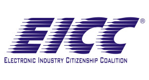 EICC_logo1-300x161