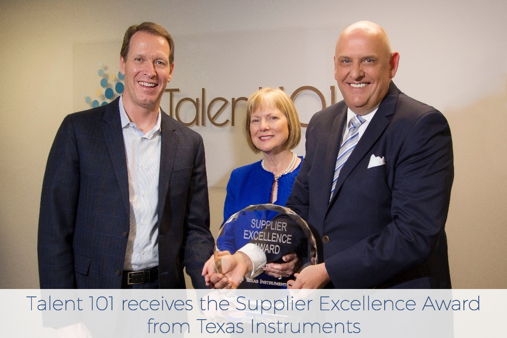Talent101_Supplier Excellence (1).png