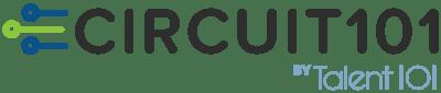 CircuitByTalent101_web