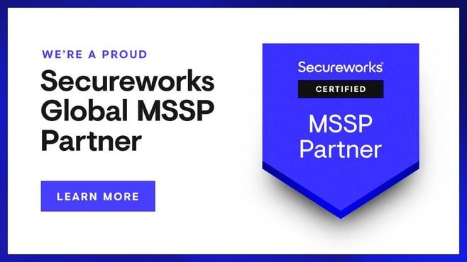 PR   Global MSSP Partner Graphic #2