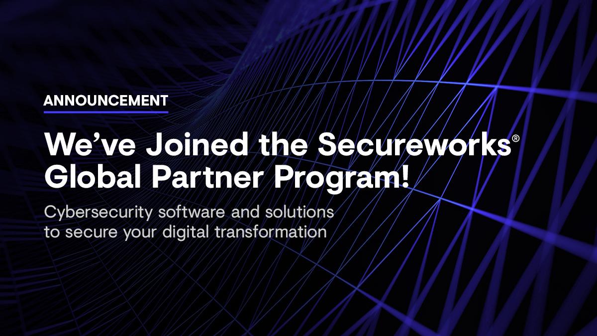 SEC02873_pp-partner-announcement_1200X675_FB_Twitter_r2v1