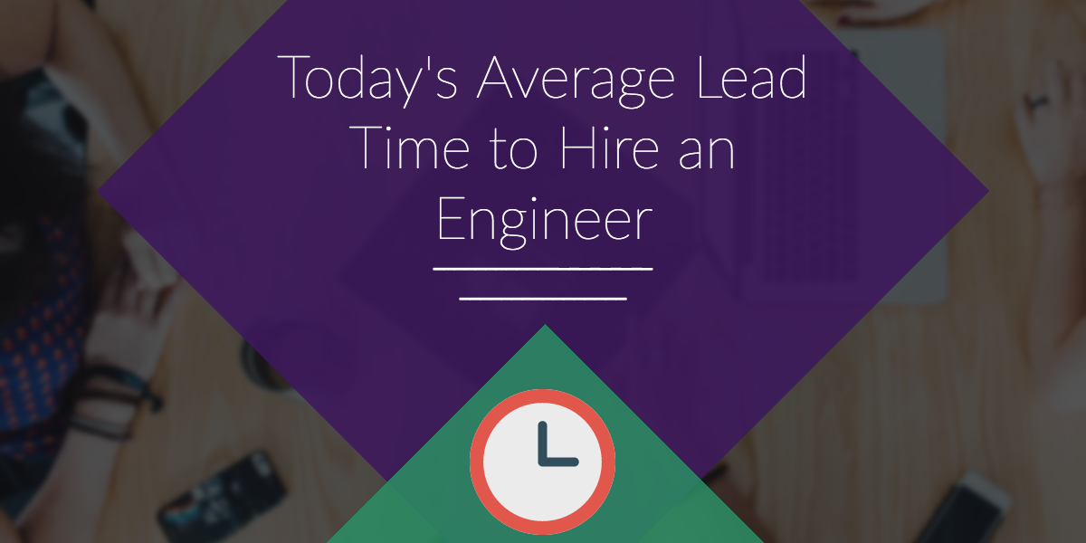 average_lead_time_to_hire_an_engineer.png