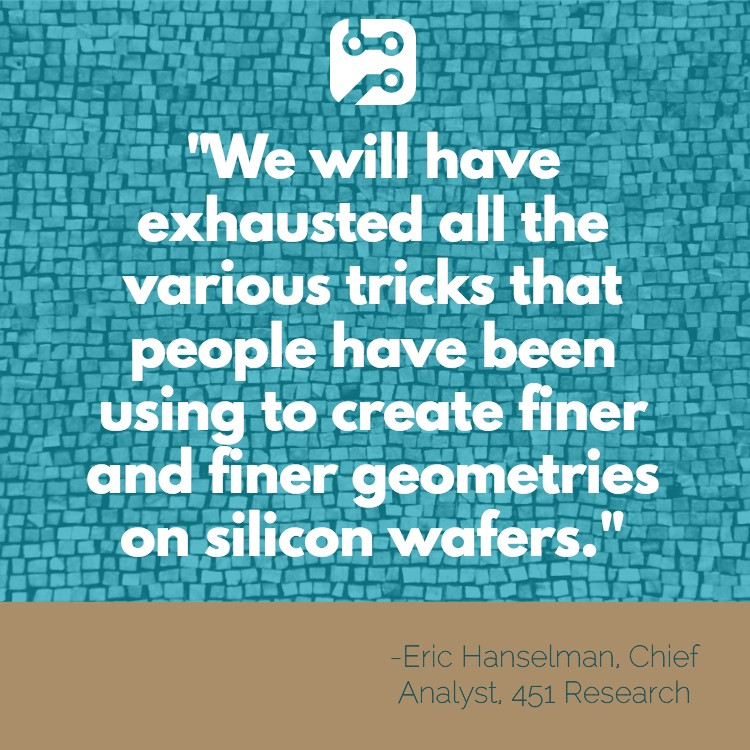 moore's law quote.jpg