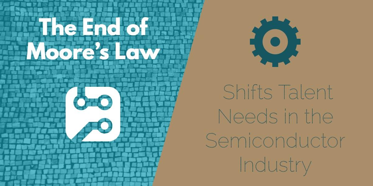 moore's law.jpg