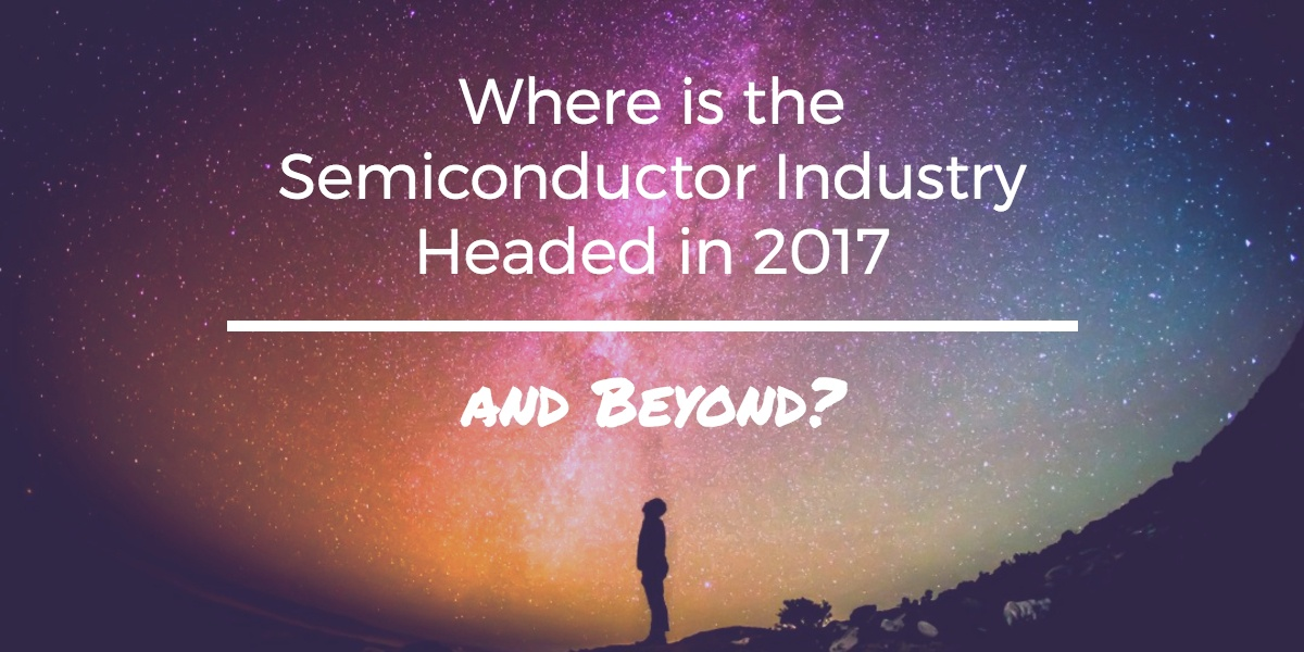 semiconductor industry news 2017