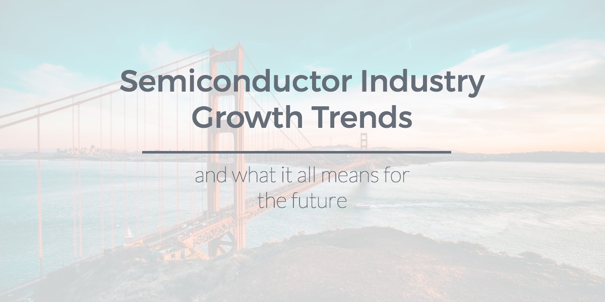 semiconductor industry trends q1 (1).jpg
