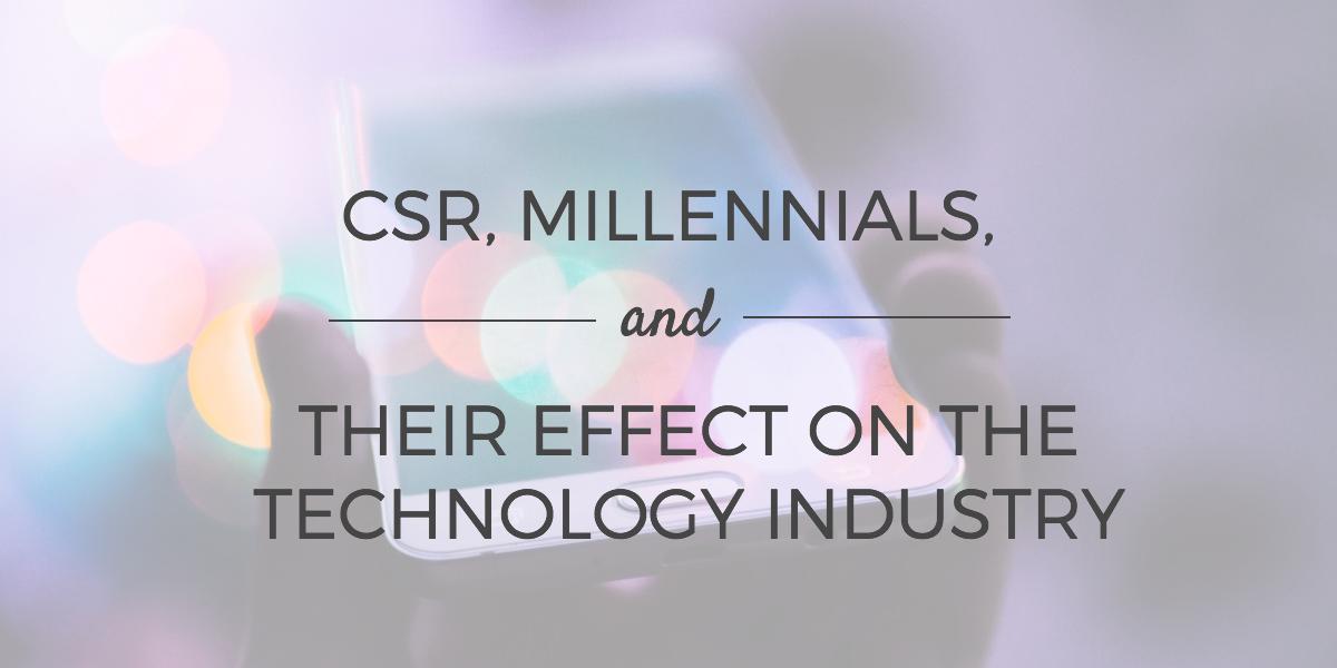 csr-and-millennials.png