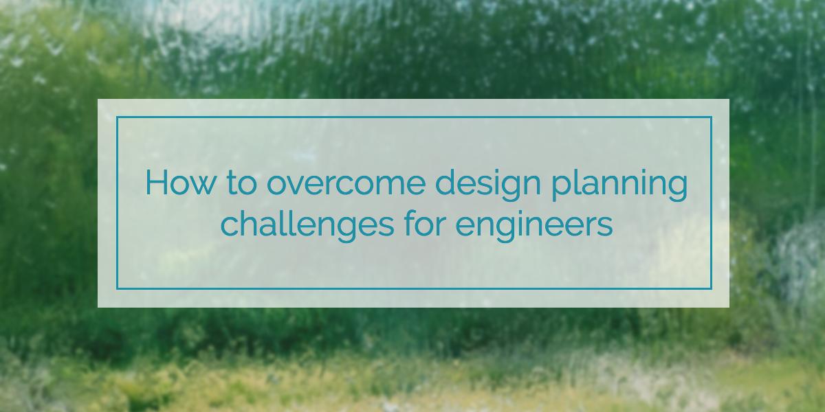 design-planning-challenges