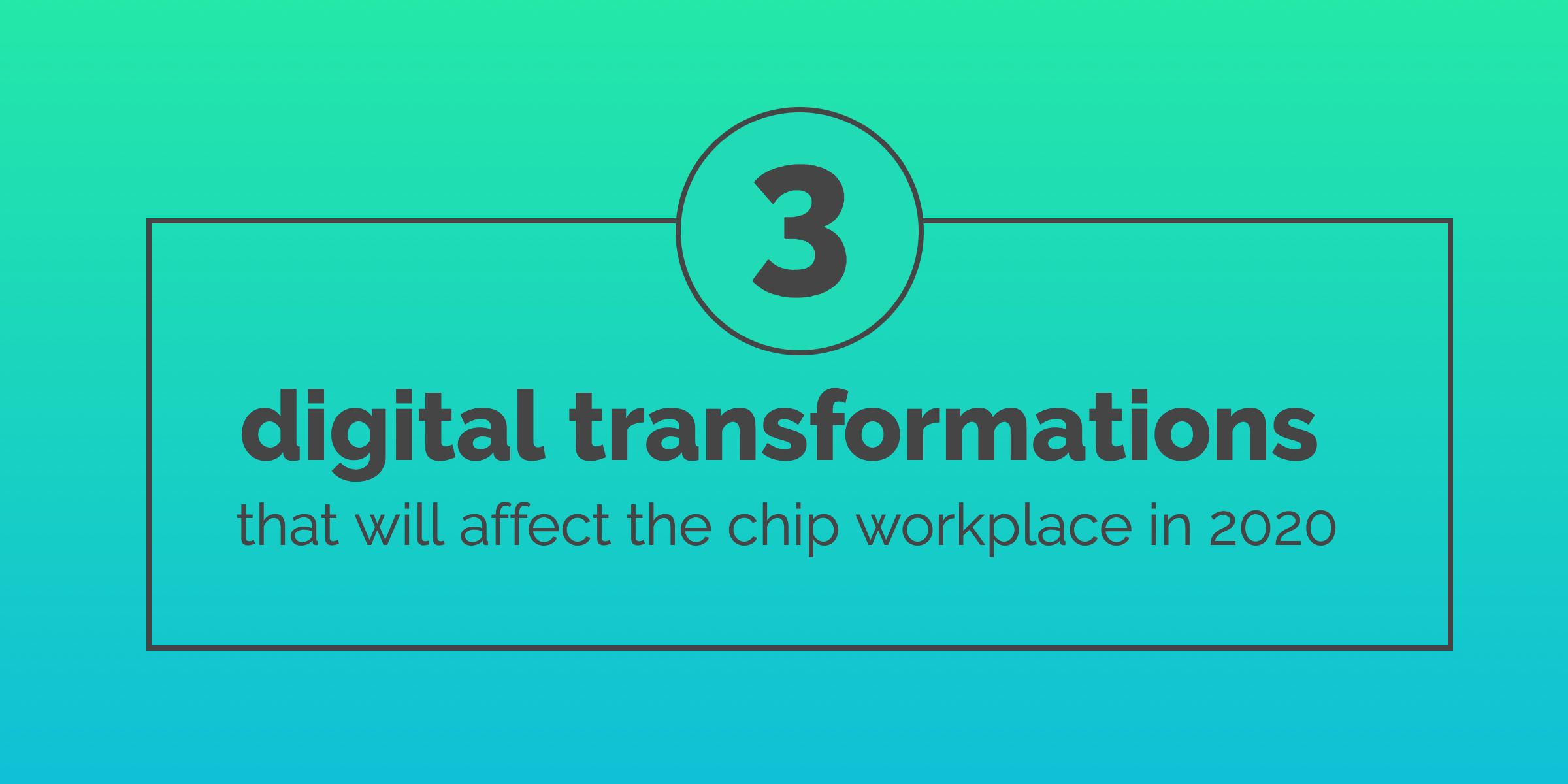 digital-transformations-chip-workplace-2020