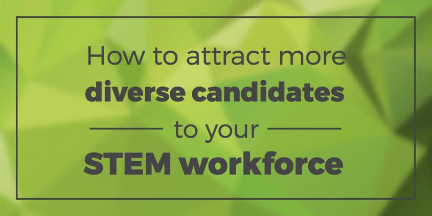 diverse-candidates-stem-workforce.png