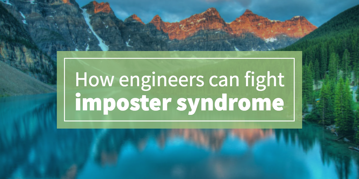 engineers-imposter-syndrome