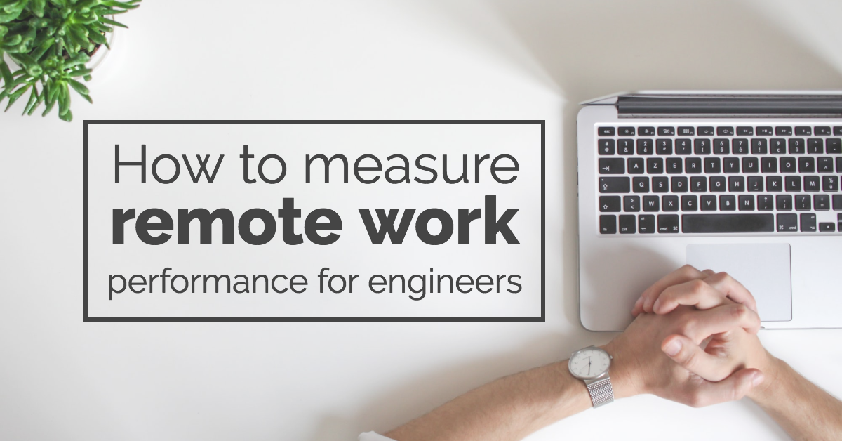 how-to-measure-remote-work