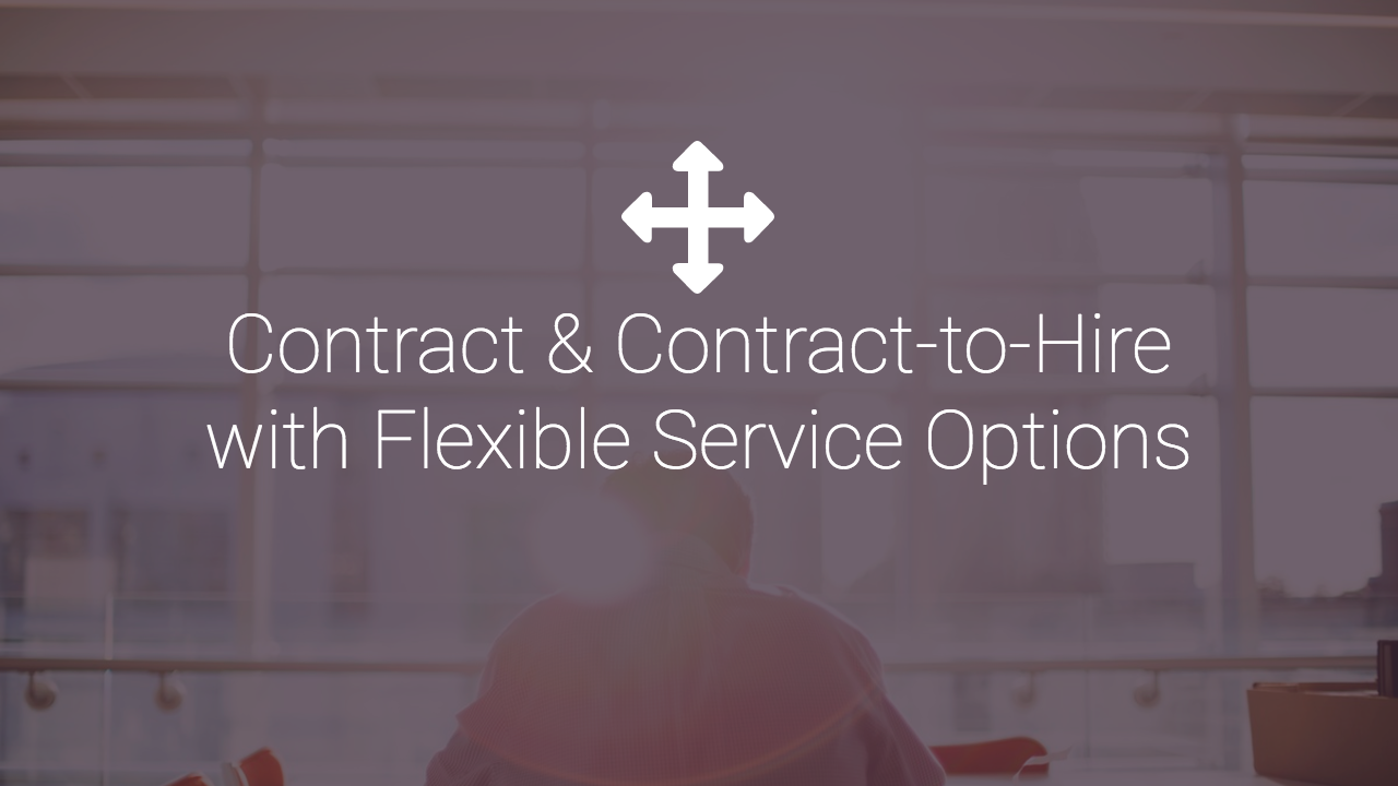 Contract-to-Hire_page.png