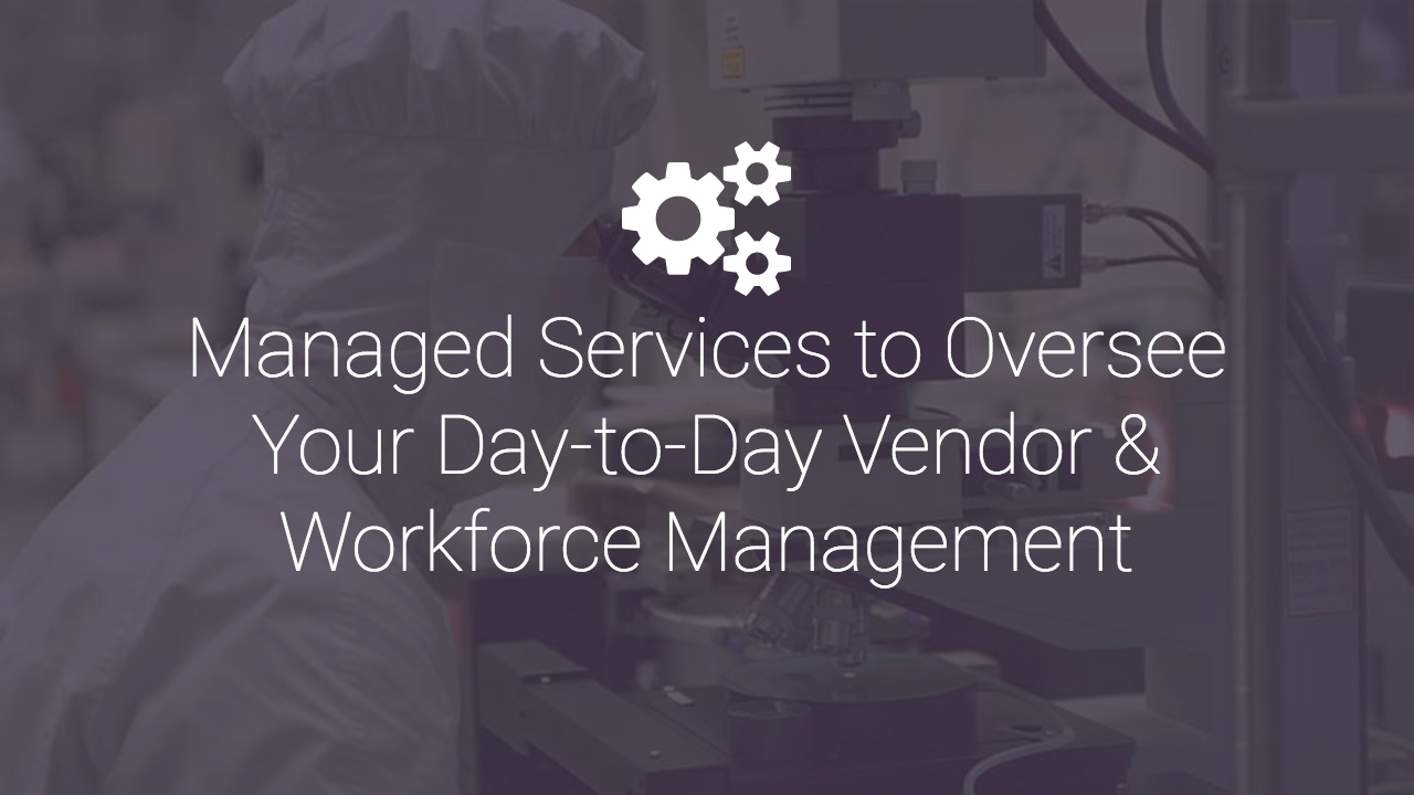 Managed_Services_page_copy.png