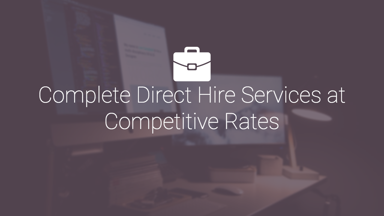 direct_hire-_services_page_1.png