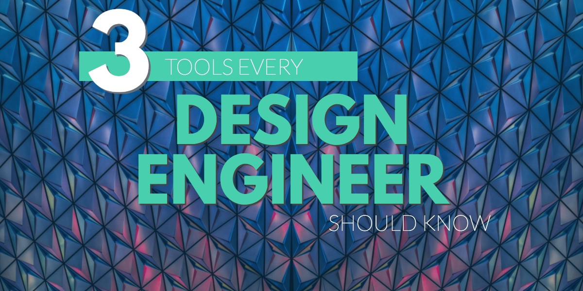 tools for design engineers (1).jpg