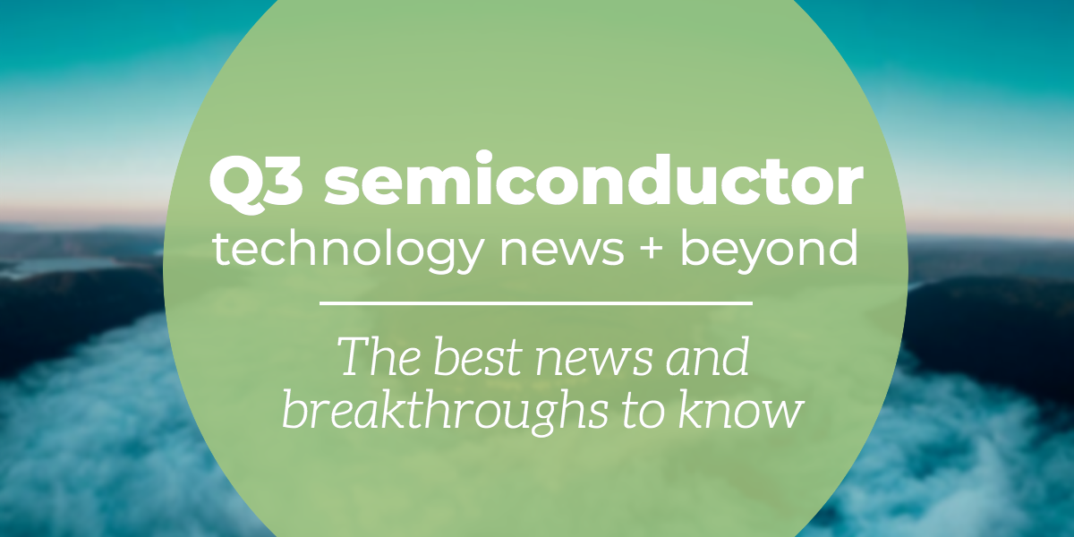 q3-2019-semiconductory-news (1)