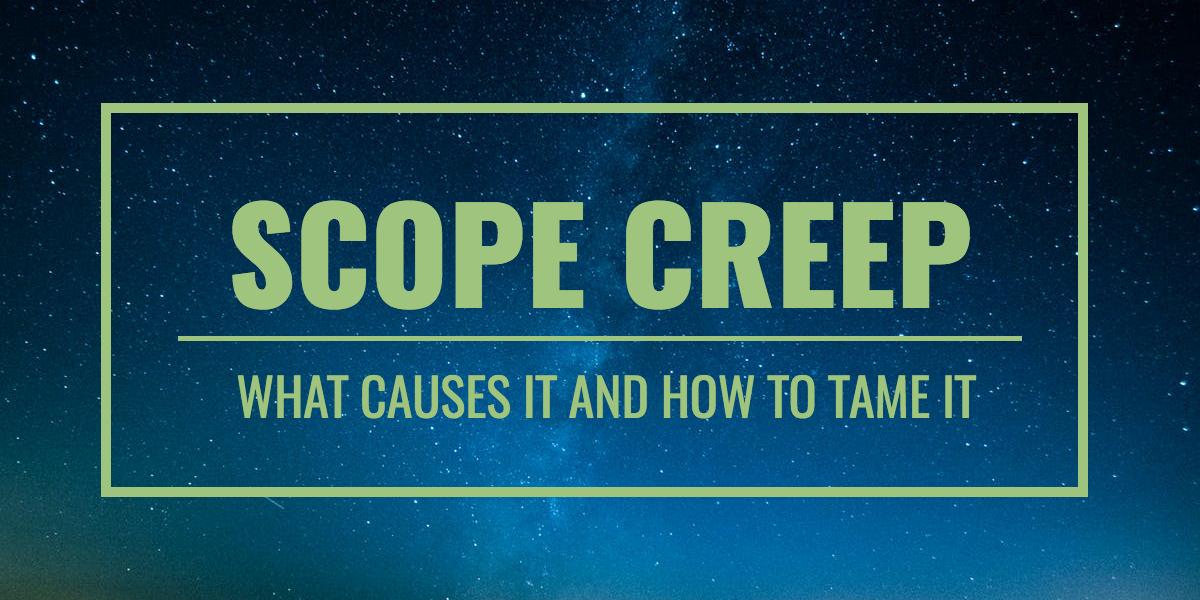 scope-creep-t101