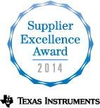 supplier-excellence-award-1.jpg