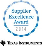 supplier-excellence-award-1.jpg