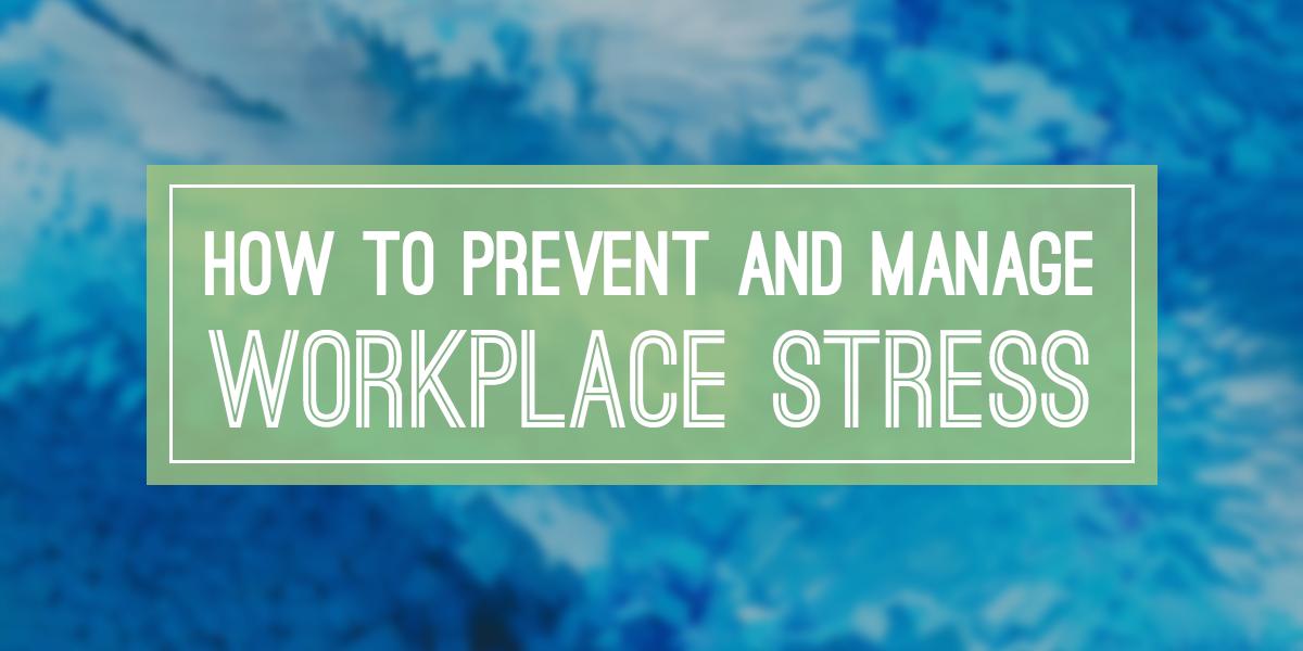 workplace-stress-t101