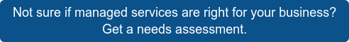 Not sure if managed services is right for your business?  Get a needs assessment.