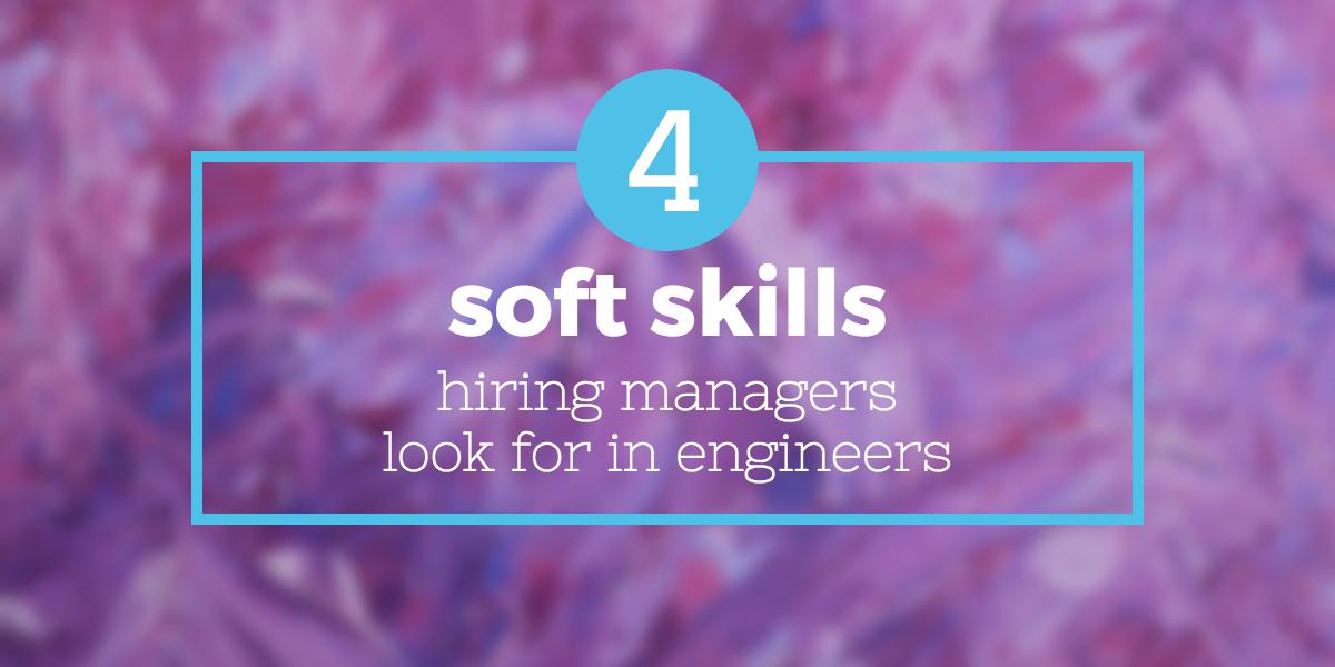 4-soft-skills-engineers