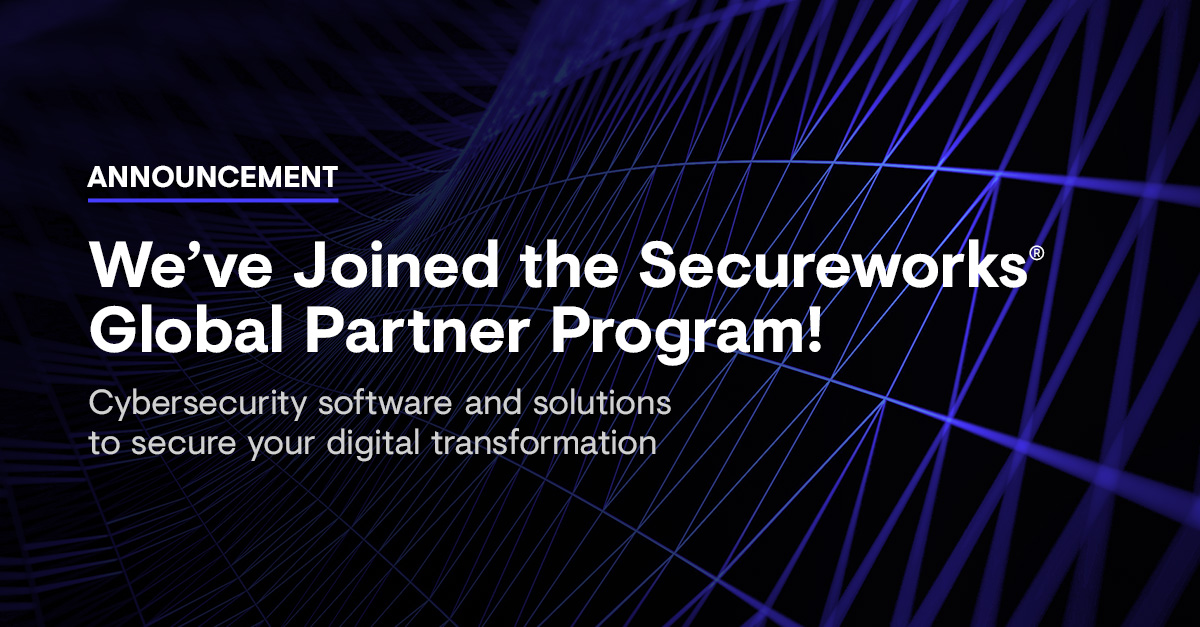 secureworks-global-partner-program