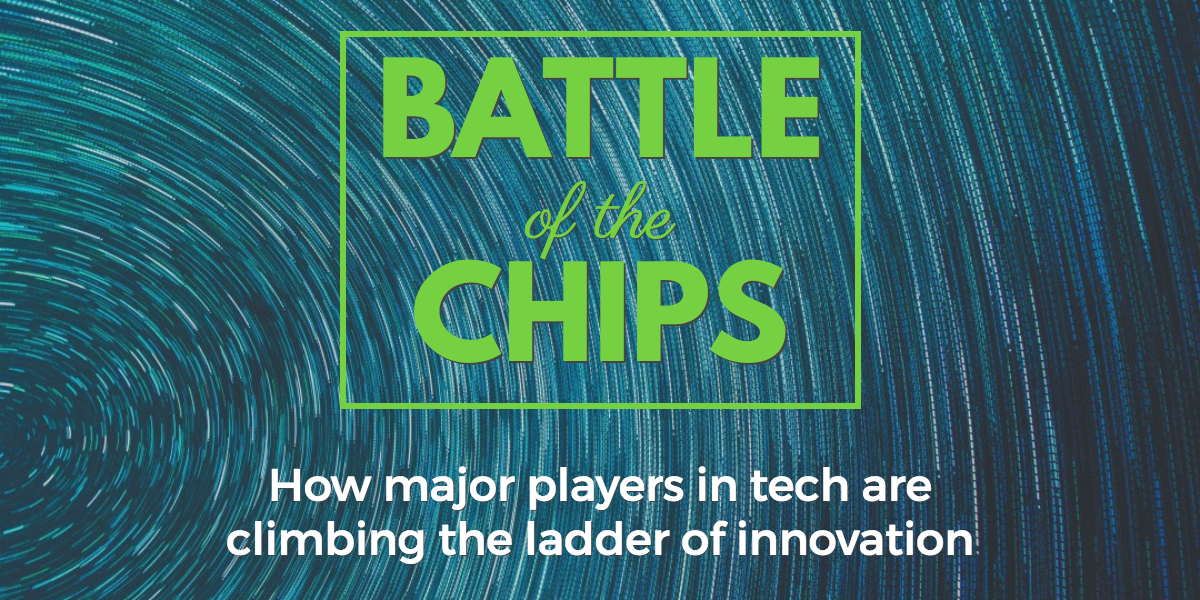 battle of the chips.png