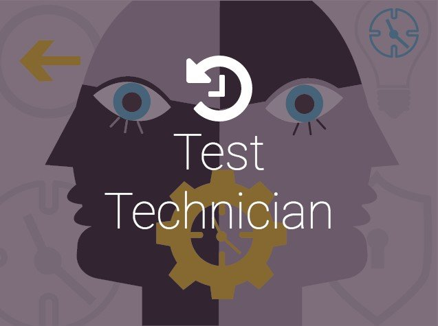 Experienced Qual & Test Technician