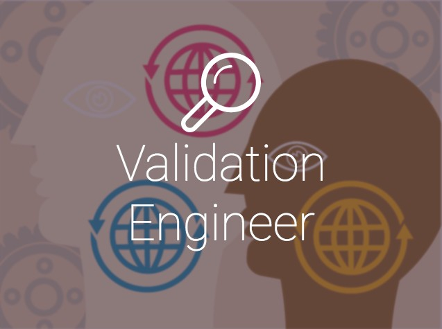 Hardware/Firmware Verificantion & Validation Engineer Available