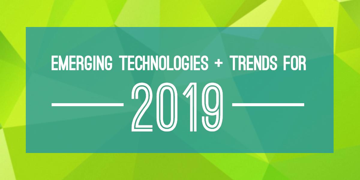emerging-tech-trends-2019