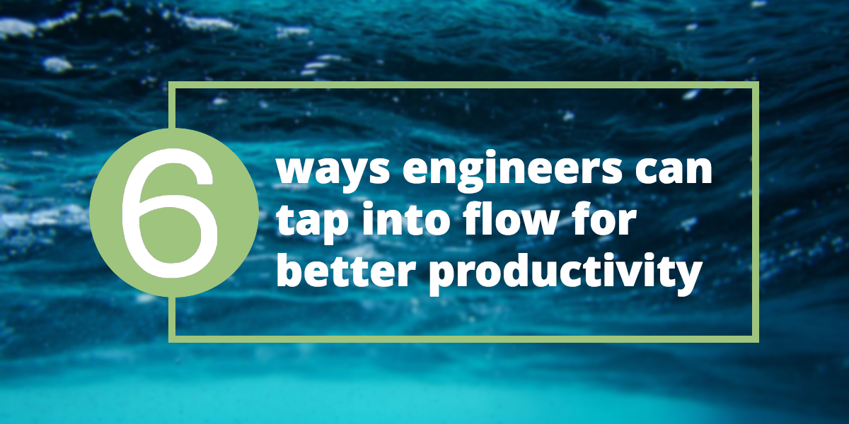 flow-for-engineers
