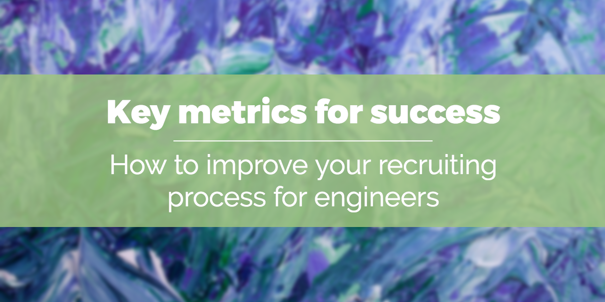 improve-engineer-recruiting-process