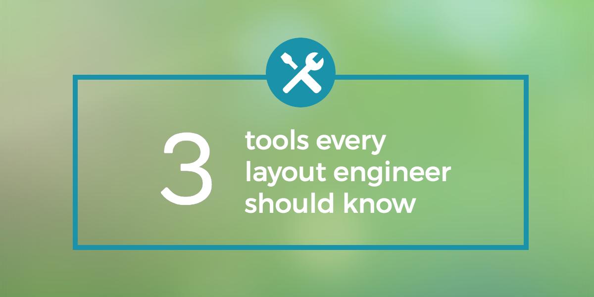 layout-engineer-tools