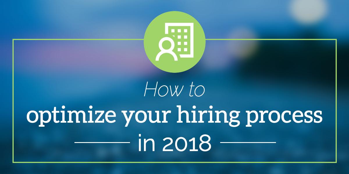 optimize-hiring-process-2018