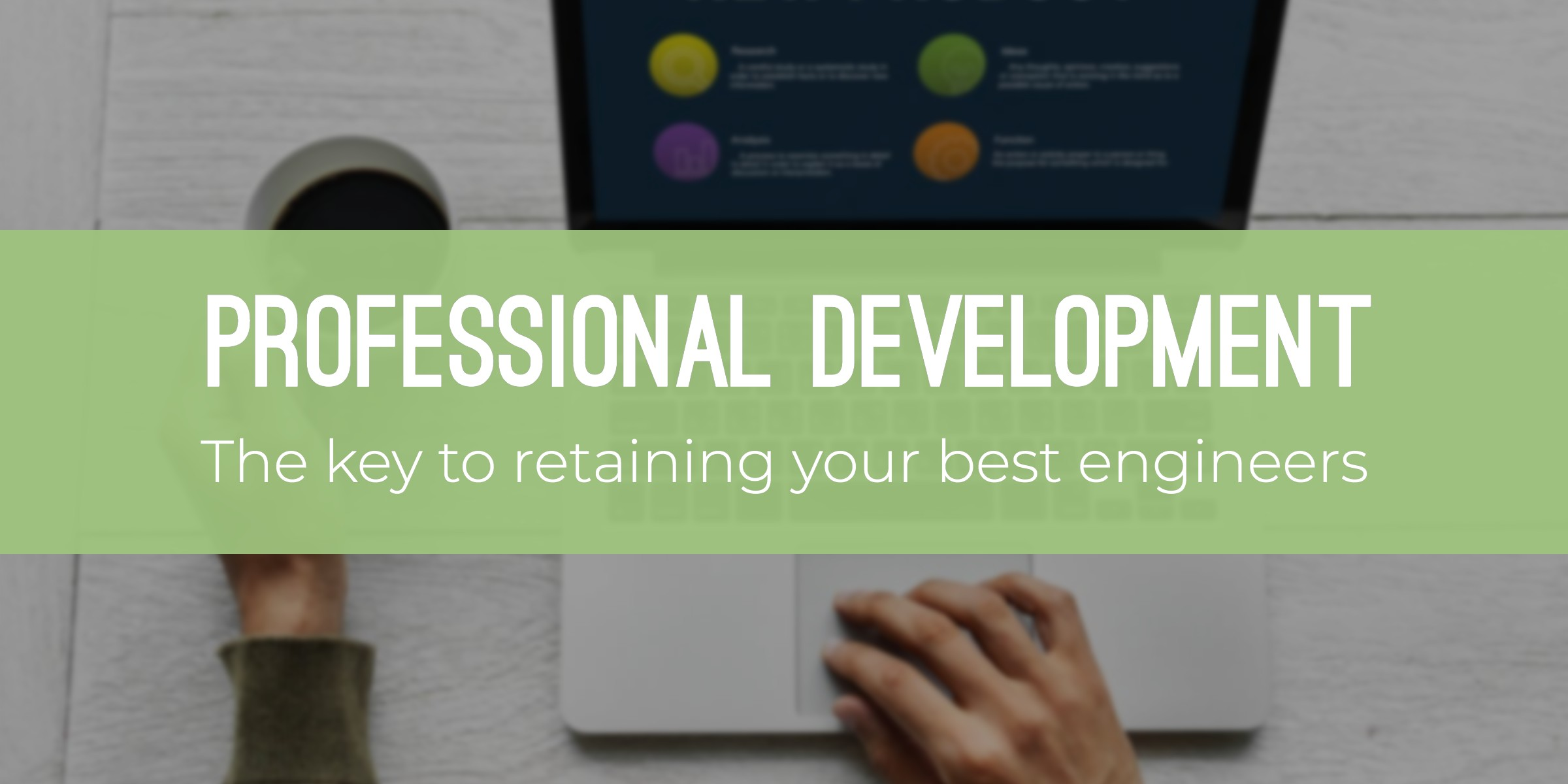 professional-development-retain-engineers