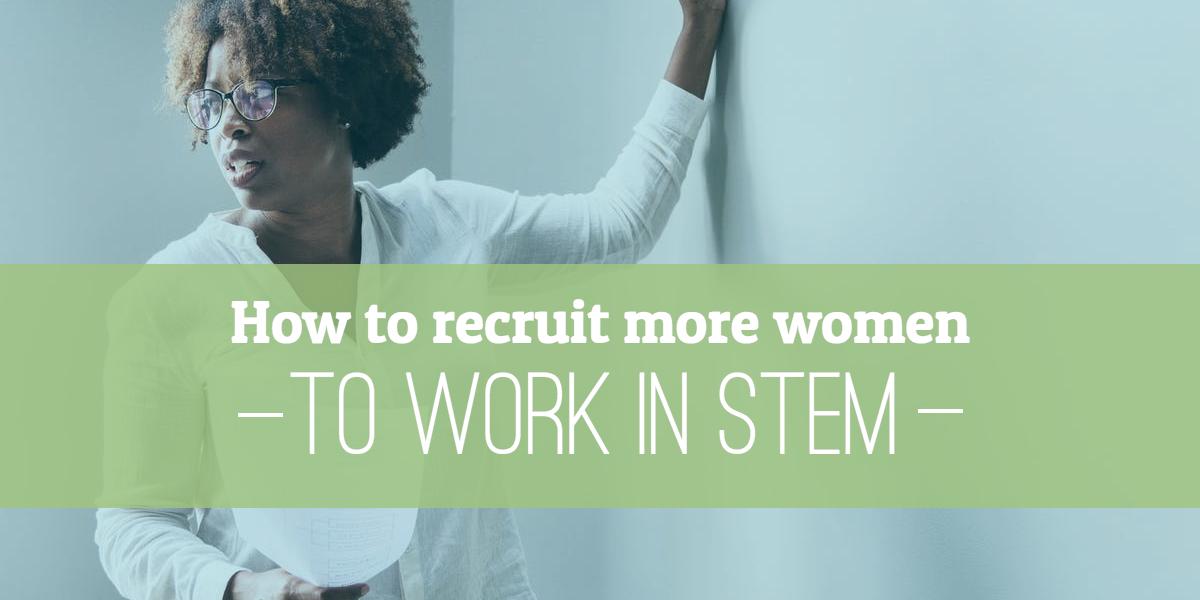 recruit-women-STEM