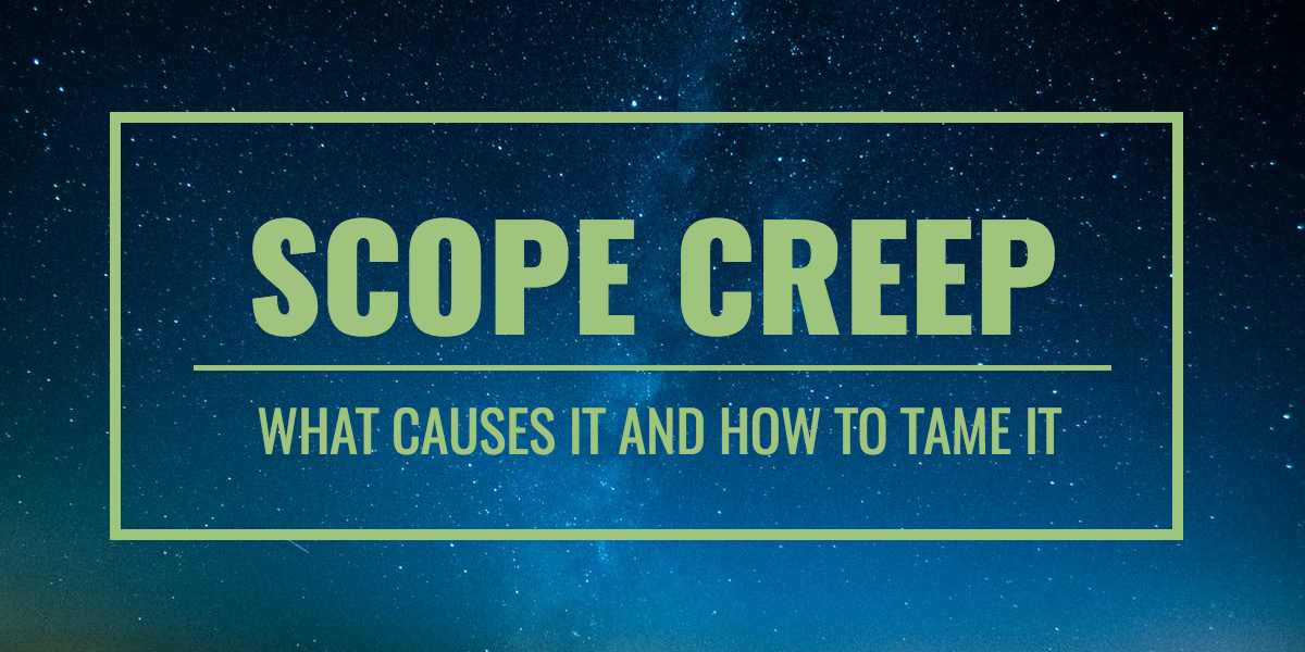 scope-creep-t101