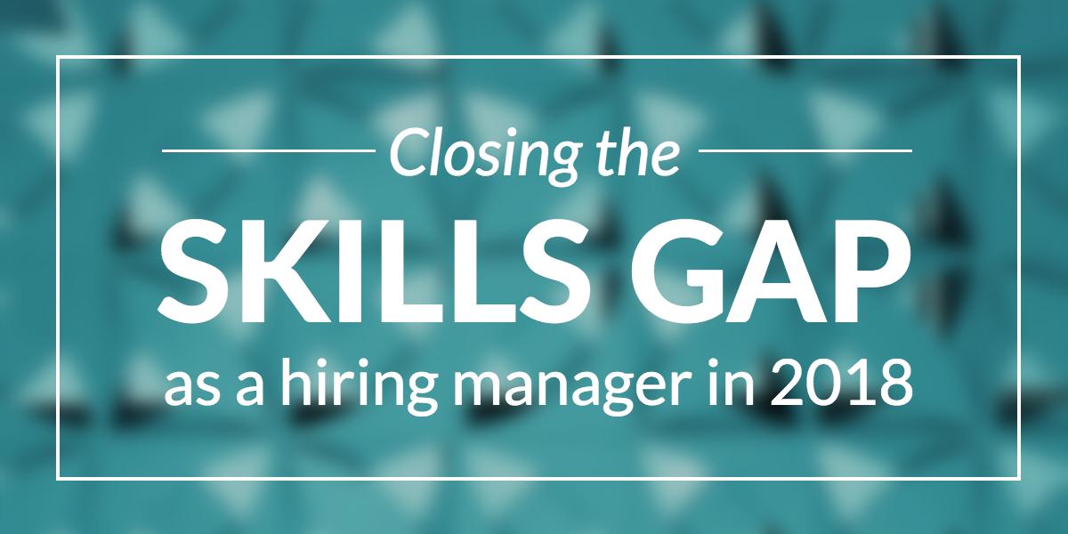 skills-gap-2018