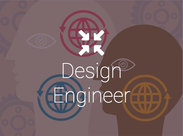 Sr. Hardware Design Engineer Available for Hire