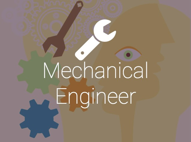 Six Sigma Mechanical Engineer Available