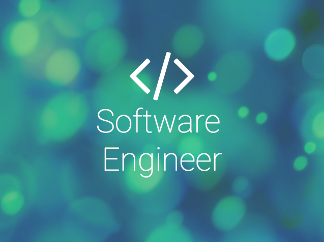 Embedded Software Engineer >> Talent Circuit Embedded Software Engineer