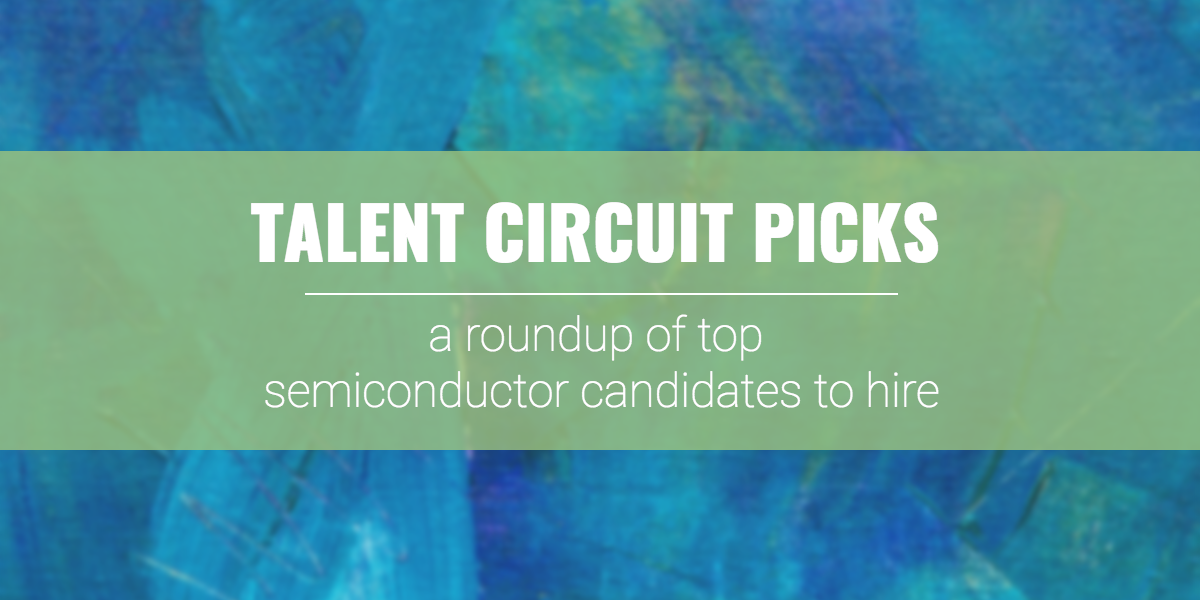 talent-circuit-picks-roundup